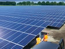 VVD-fracties in regio willen uitstel van omstreden energieplan