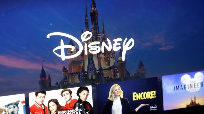 Eindelijk: Disney+ komt naar België op 15 september
