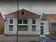 Buurt na messenincident: 'Sluit café naast school voorgoed'