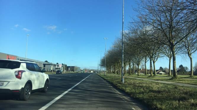 """142 km/u met Porsche  911 GT3 langs Rijksweg: """"Verrast door aantal pk's onder de motorkap"""""""