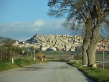 Vous pouvez vous offrir une maison en Sicile pour 1 euro