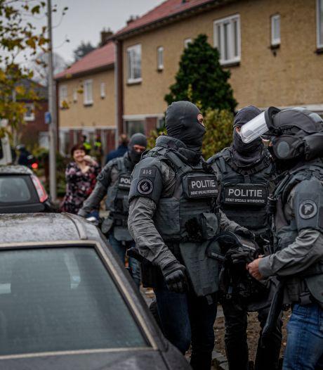 Terreurverdenking Syrische asielzoeker in Rijssen: is Muhammad slachtoffer, dader of allebei?