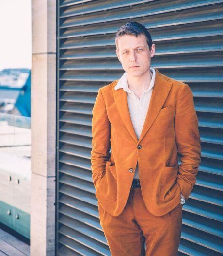 Kunstfestival Exposed Music strikt Bent Van Looy als curator