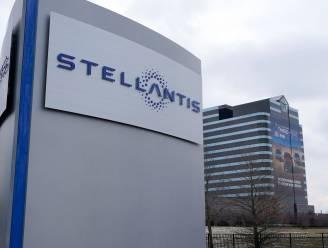 Stellantis en Foxconn gaan samen software voor auto's ontwikkelen