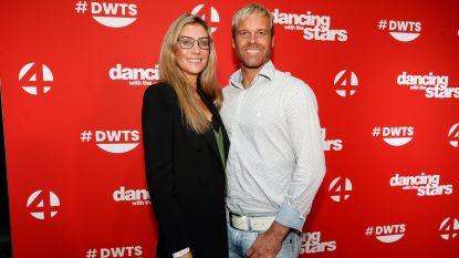 Debby Pfaff ziet een deelname aan 'Dancing with the Stars' wel zitten