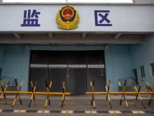 Een bezoek aan communistisch China deed de kapitalist in hen ontwaken