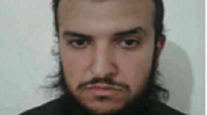 Drie Syriëstrijders krijgen straffen van 5 en 10 jaar cel