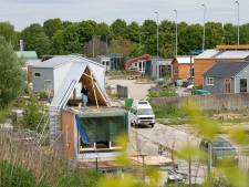 Boxtelse politiek wil onderzoek naar plekken voor kleine, duurzame, tijdelijke en betaalbare woningen
