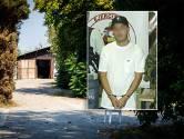Foto van drugsbaron Nijeveen hing als dartbord in Amerika: 'Ik liet pijltjes naar hem gooien'
