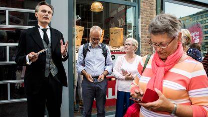 Oostende krijgt Vlaamse subsidies om vrijetijdsaanbod toegankelijker te maken voor mensen in armoede
