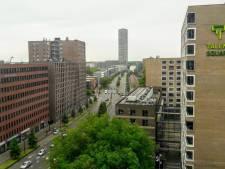 Internationale student betaalt huur voor lege kamer in Tilburg: 'Het voelt niet goed'