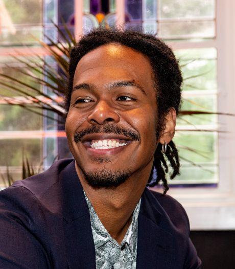 Jeangu Macrooy heeft zijn Songfestivallied klaar: presentatie op donderdag 4 maart