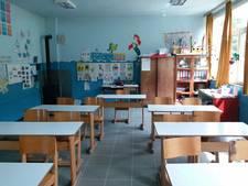 Leerlingen uit Best en Oirschot gaan school opknappen in Bosnië: 'dit wordt een heel bijzondere ervaring'