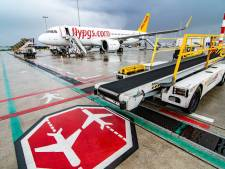 Rotterdam The Hague Airport gaat opnieuw verbouwen: luchthaven aantal dagen dicht
