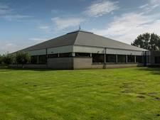Doesburgs zwembad wil uitbreiden met een sporthal