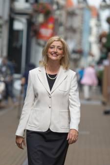 Burgemeester Melissant: Beslissen met je hart