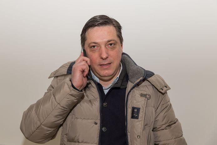 Dejan Veljkovic