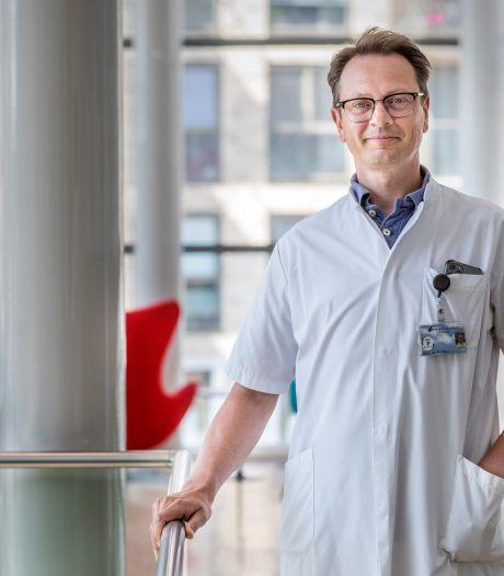 Artsen voorspellen hartproblemen met smartwatch: 'We kunnen in de toekomst kijken'