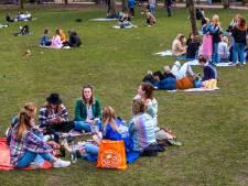 GGD regio Utrecht start groot onderzoek naar de mentale en fysieke gezondheid van jongeren