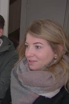 Eva en Pascal lopen droomwoning bijna mis door schimmel en asbest: 'Voor mij een no-go'