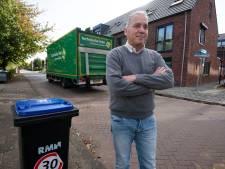Nieuwegein is supertrots op deze woonwijk, maar de eerste klachten zijn er ook al: 'Het gaat een keer mis'
