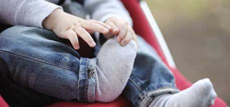 Que faire en cas de constipation de bébé?