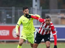 Met Ihattaren beschikt PSV over toptalent