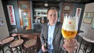 Goed nieuws voor 250 horecabazen: Omer Vander Ghinste scheldt huurgelden voor april kwijt