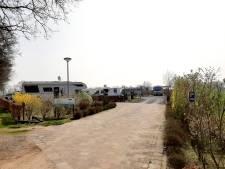 Drie belastingtarieven voor toeristen in Oirschot