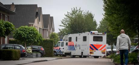 School houdt herdenking voor bij brand overleden Cézary (22) uit Nieuwleusen: 'We zijn diep geraakt'