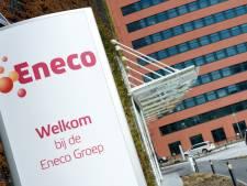 Eneco: meer weglopende klanten door hoge energierekening