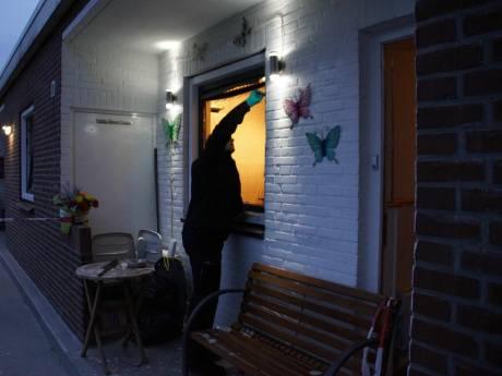 Bewoners Doetinchemse flat op de vuist na nachtelijke explosie