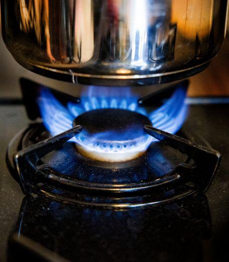 Vandebron verhoogt energietarieven nu al: 'Situatie zo bizar dat we anders moeten handelen'