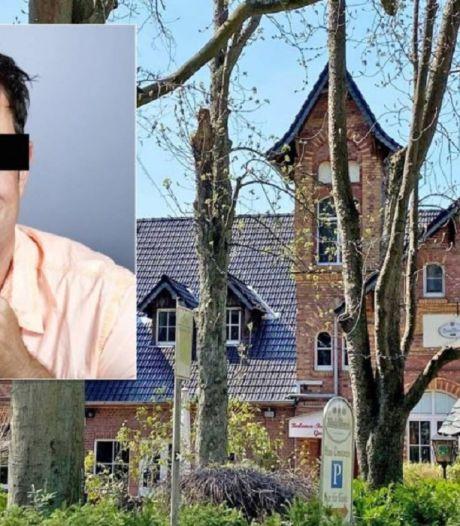 Slachtoffer van 'wrede' sekteleider Wilri: 'Ik ontsnapte maar kwam terug uit angst voor een huurmoordenaar'