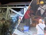 Zeker elf doden na aardbeving Filipijnen