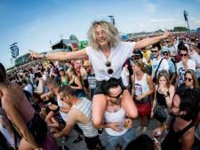 Hier kun je lekker festivallen in Europa (en plak er een vakantie aan vast)