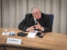 Raadslid Urk heeft spijt van 'opruiend' bericht over GGD-teststraat: 'Ik neem het terug'