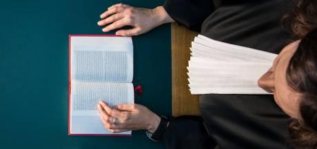 Vader (49) uit Olst veroordeeld tot zes jaar cel voor jarenlang misbruik van dochter