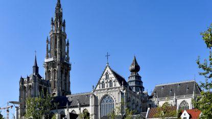 Bisdom Antwerpen gedenkt overledenen tijdens digitaal gebedsmoment