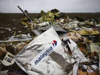 Australische journalist moet MH17-spullen teruggeven