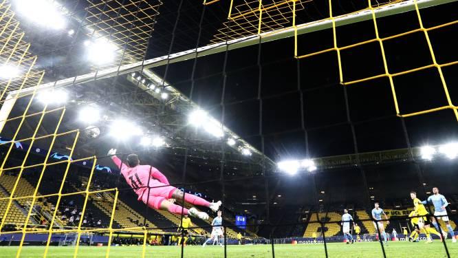 Spannende dagen in het verschiet: UEFA dreigt clubs uit te sluiten die deelnemen aan Super League