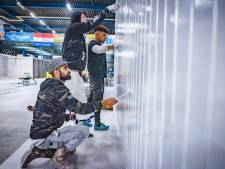 Woede over teloorgang van gedroomde Haagse banenmachine: 'Schandalig, een peperdure flop'