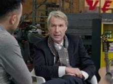 Frank Boeijen: 'Medelijden hebben is de rode draad in mijn leven'