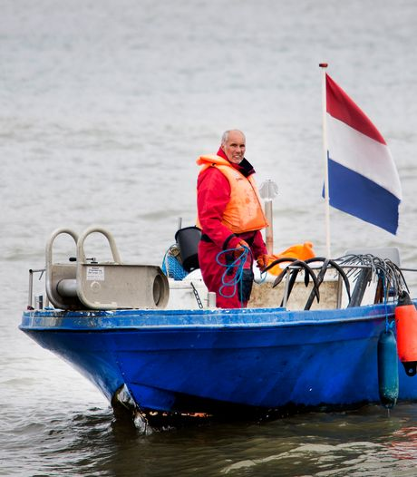 CDA kritisch: 'Proef met vissen in windparken is te beperkt en dreigt een gemiste kans te worden'