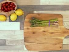 Met deze 3 tips blijven groenten langer vers