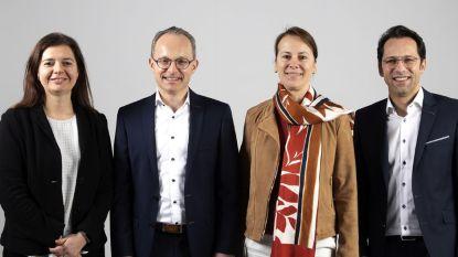 Nieuw boekhoudkantoor Atexio ziet levenslicht