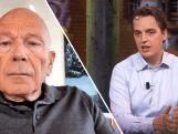 Aangifte tegen Sywert: Mondkapjesmiljoenen moeten terug