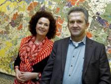 Nieuwkomer Ad Vissenberg lijsttrekker voor PVV in Rucphen