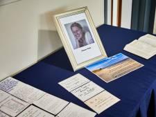 School rouwt om verongelukte Arianne (17) uit Nieuw-Lekkerland