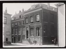 Museum Vlaardingen viert 100-jarig bestaan met expo over geschiedenis